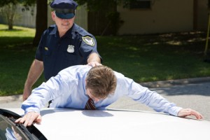 What to expect when charged with a DUI in Illinois