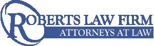 Brian Roberts Law