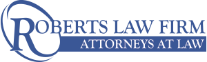 Brian Roberts Law Firm